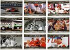 2013 Press Pass Legends Racing Cards 23