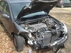 Toyota : Corolla LE Sedan below $2800 dollars