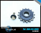 APRILIA FALCO SL1000R SL 1000R 1000 R SPROCKET GEAR BOLT ENGINE 3800 2002 02 A1