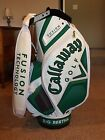 Masters / Callaway Tour Players Staff Bag