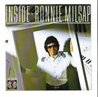 Ronnie Milsap Inside Japan CD (1982)