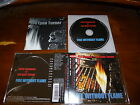 Akira Kajiyama+Joe Lynn Turner / Fire Without Flame JAPAN+1 C