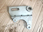 Yamaha 2003 TZR 50 Rear Brake Caliper Bracket / Hanger.