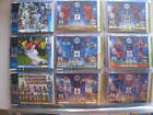 14 15 UEFA Champions league Complete set 360 PANINI Adrenalyn Cards 2014 2015