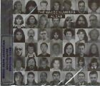 THE MAGIC NUMBERS ALIAS SEALED CD NEW 2014