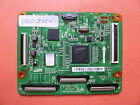 SAMSUNG PLASMA TV LOGIC BOARD LJ41-10169A LJ92-01866A FROM PN51E550