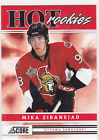 2011-12 Score Hockey Cards 23