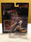 2000 Shawn Green Los Angeles Dodgers FP Starting Lineup Figure