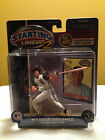 2001 Magglio Ordonez Chicago White Sox FP Starting Lineup 2 Figure