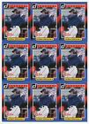 MVP! Top George Springer Rookie Cards and Key Prospects 39