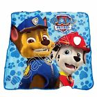 GLITTERING MAGIC FACECLOTH FROZEN ANNA ELSA OLAF AND DESPICABLE ME PAW PATROL