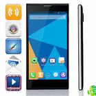 Octa core DOOGEE DG550 Bluetooth Android Smartphone 55 15MP 16G 1G T Mobile