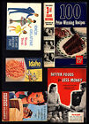 VINTAGE LOT (1950'S) OF 6  RECIPES, BOOKLETS, COOKING PAMPHLETS ETC