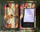 for NOKIA SURGE 6790 ATT rubberized cover case camo fall