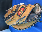 Competitor Series Easton First Baseman's Baseball Glove (EX303TB