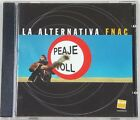 La Alternativa FNAC : Various Artists (CD. 2001.FNAC )