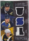 Phil Kessel Rookie Cards Guide and Checklist 16