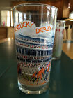 1979 Kentucky Derby Glass