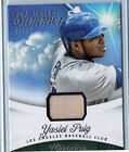 Yasiel Puig Cards Soar During Wild First Week with the Dodgers 8