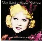 Mae West: Matinee Collection - 24 Movie Themes,Soundtrack- CD