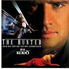 The Hunted - 1995-Original Movie Soundtrack CD