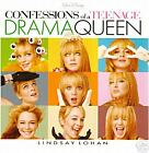 Confessions of a Teenage Drama Queen-2004-Original Movie Soundtrack CD
