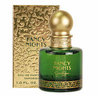 Fancy Nights by Jessica Simpson for Women - 1.0 oz EDP Spray PARFUM NEW *SEALED*
