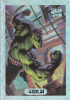1994 Fleer Marvel Masterpieces Trading Cards 17