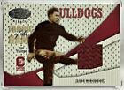 Jim Thorpe Cards and Autograph Guide 28
