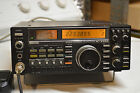 Icom IC-375A 220 Mhz VHF Base All Mode LOOK! READ DESC!