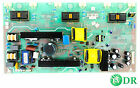 Element 117383 Power Supply/Backlight Inverter