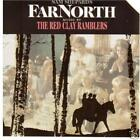 Far North - 1989 Red Clay Ramblers - Orig Soundtrack CD