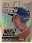 Joc Pederson Rookie Cards and Key Prospect Cards Guide 54