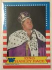 1987 Topps WWF Trading Cards 21
