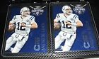 2014 Panini Totally Certified Football Cards 19