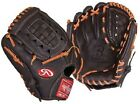 LHT Lefty Rawlings GRTD1175 11.75