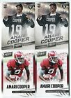 2015 Panini Father's Day Trading Cards 11