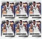 2015 Panini Father's Day Trading Cards 13