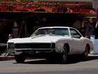 Buick : Riviera GS 1966 for $13000 dollars
