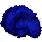 Laser Dark Blue Pearl Pigment Plastidip Paint Kandy Dip Art Gloss Clear Halo
