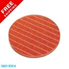 F/S New Daikin air for cleaner replacement filter DAIKIN KNME998B4 From Japan