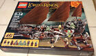 LEGO The Lord of the Rings Pirate Ship Ambush (79008)