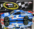 KASEY KAHNE 2013 POCONO WIN RACED VERSION 1 24 SCALE ACTION NASCAR DIECAST