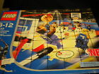 Lego 3433 Ultimate NBA Arena free dom ship 150063