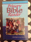 A Beka Book Primary Bible Reader 53694005