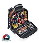 Veto Pro Pac TECH-PAC-LT Laptop Backpack Tool Bag - NEW, NEW, NEW!
