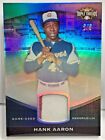 John Henry Card Leads to Legal Headache for Topps 22