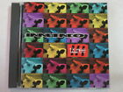 INNUENDO III USED CD 17 TRK ARIZONA INDEPENDENT MELODIC AOR POP ROCK OOP RARE