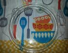 Pyrex P-270-C Replacement Glass Lid For Casserole and Corning dish