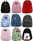 Mini Half Pint Jansport 100 Authentic BlackPinkPurple